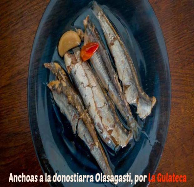 anchoas-a-la-donostiarra.jpg