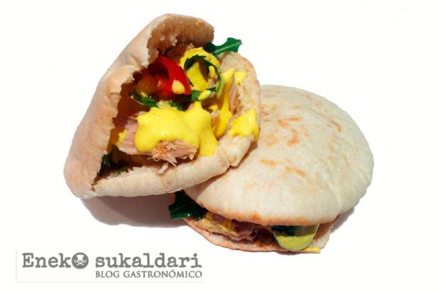 kebab-con-caballa.jpg