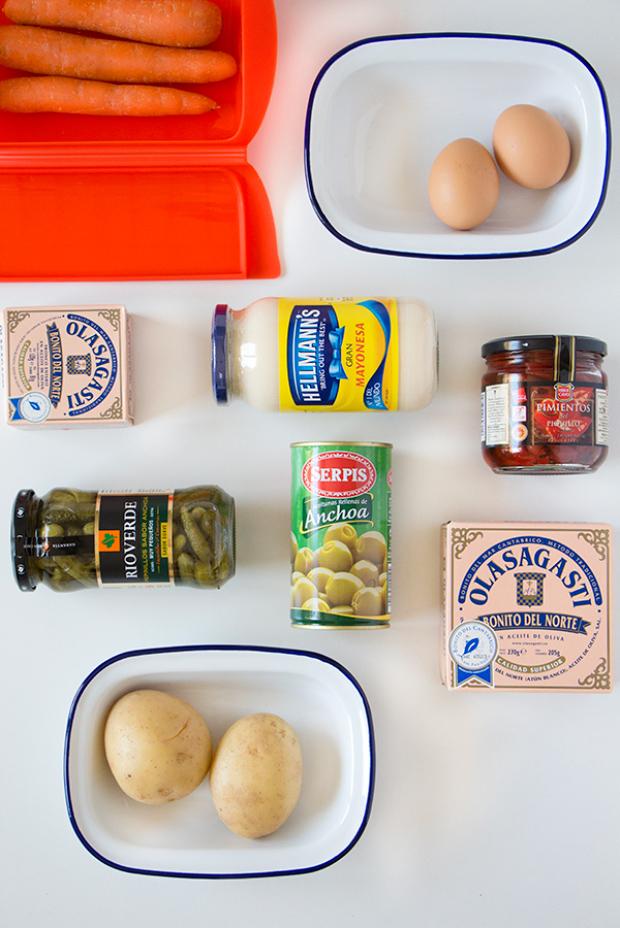 ingredientes-ensaladilla-rusa.jpg