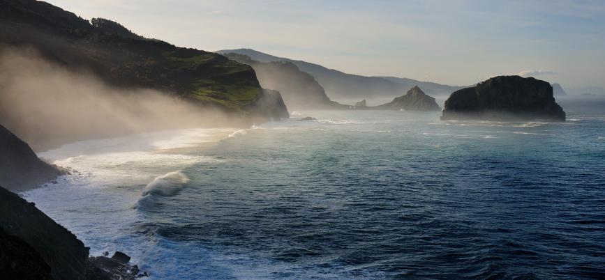 mar-cantabrico.jpg